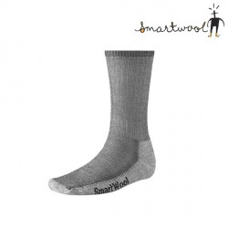 SKARPETY SMARTWOOL HIKING MEDIUM CREW GRAY