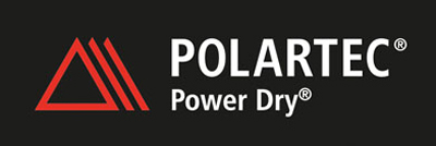 polartec-power-dry-logo