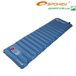 MATERAC SPOKEY ULTRA BED 700