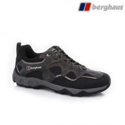 BUTY NISKIE BERGHAUS EXPLORER TRAIL LOW