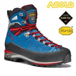 Buty wysokogórskie Asolo Elbrus GV