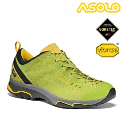 BUTY ASOLO NUCLEON GV - WOMAN