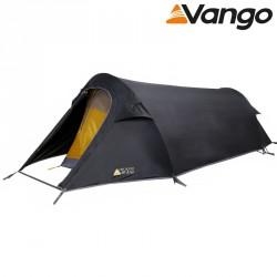 Namiot HELIX 200 2017 2 osobowy, tunelowy Vango