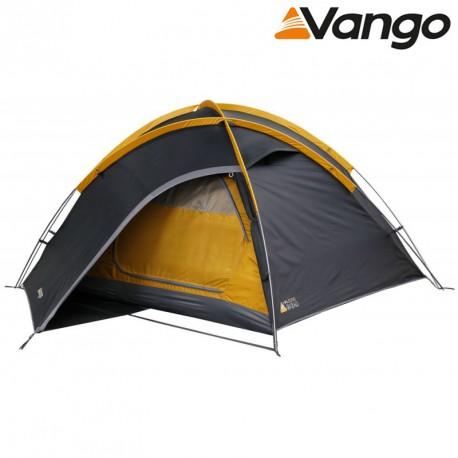 NAMIOT VANGO HALO 200