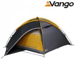 Namiot HALO 300 2017 3 osobowy, iglo Vango