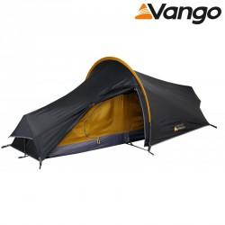 Namiot ZENITH 100 2017 1 osobowy, tunelowy Vango