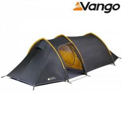Namiot PULSAR 300 2017 3 osobowy, tunelowy Vango