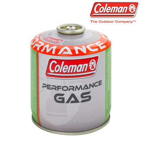 KARTUSZ GAZOWY COLEMAN C500 PERFORMANCE