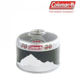 KARTUSZ GAZOWY COLEMAN C250