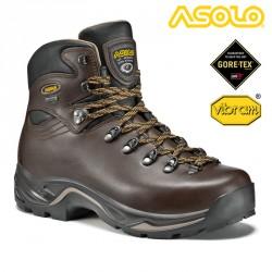 Buty trekkingowe Asolo TPS 520 GV EVO