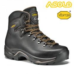 Buty trekkingowe Asolo TPS 535 LTH V EVO