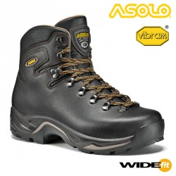 Buty Asolo TPS 535 LTH V EVO Wide Fit - brown
