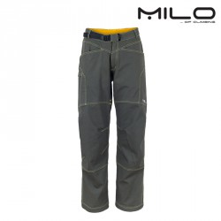 Spodnie Milo Oviss