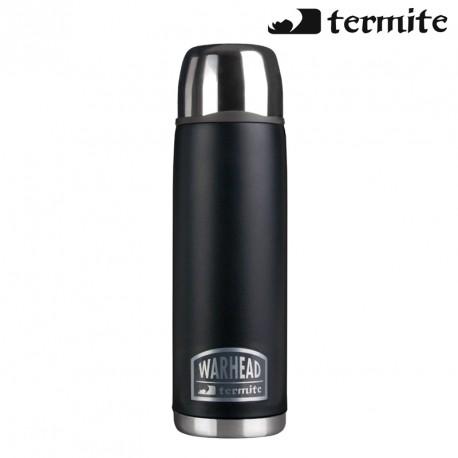 Termos Termite Warhead 1,0 l - black