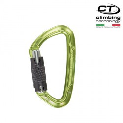 KARABINEK CLIMBING TECHNOLOGY LIME WG