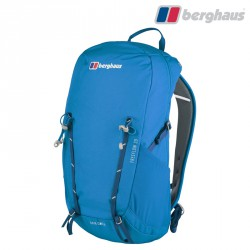 Plecak Berghaus Freeflow 20 - blue