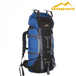 Plecak Wisport Mosquito Max - blue