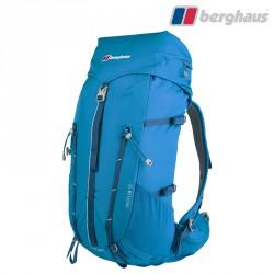 Plecak Berghaus Freeflow 25 - blue