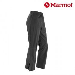 SPODNIE MARMOT PRECIP FULL ZIP PANT SLATE/GREY
