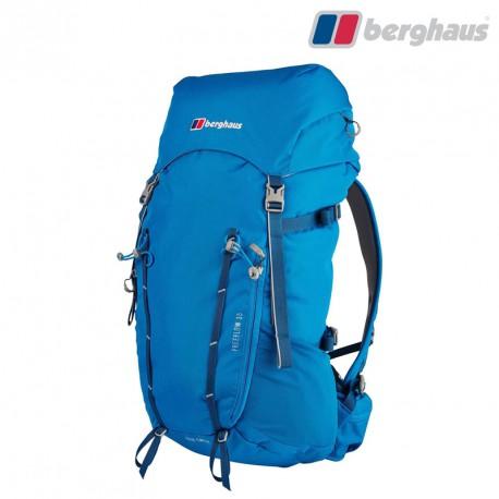 Plecak Berghaus Freeflow 35 - mykonos blue