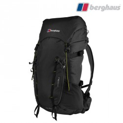 Plecak Berghaus Freeflow 35 - black