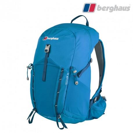 Plecak Berghaus Freeflow 30 - blue