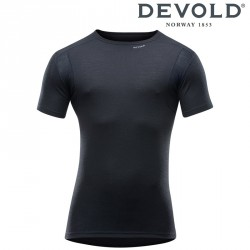 Koszulka Devold Hiking man t-shirt
