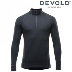 Golf Devold Duo Active man zip neck