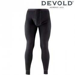 Kalesony Devold Expedition man long johns