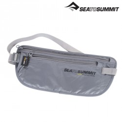 Saszetka na pas Sea to Summit Money Belt RFID