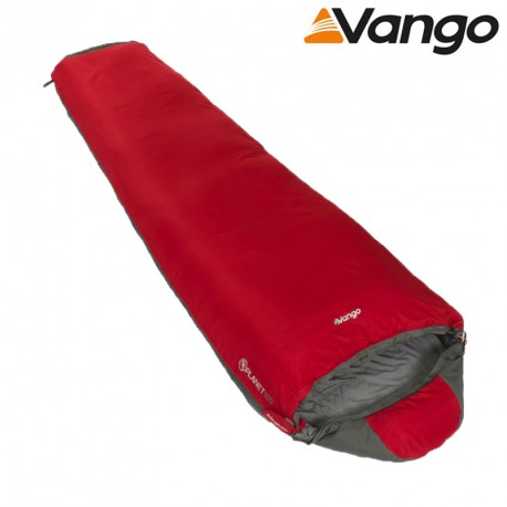 Śpiwór Vango Planet 100 - volcano