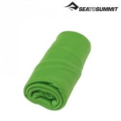 Ręcznik Sea to Summit Pocket Towel