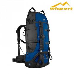 Plecak Wisport QuickPack 65 - blue