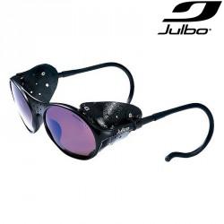 Okulary Julbo Sherpa Spectron 3+ - black matt