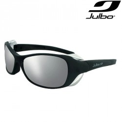 Okulary Julbo Dolgan Spectron 4 - black
