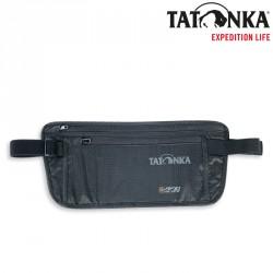 Saszetka Tatonka Skin Moneybelt Int. RFID Block