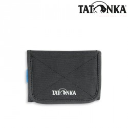 Portfel Tatonka Folder