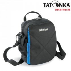 Torba Tatonka Check In XT - black