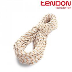 Lina statyczna Tendon Speleo 10 mm