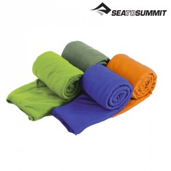 Ręcznik Sea to Summit Pocket Towel