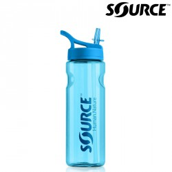 Butelka Source Everyday Bottle 0,5 l - light blue