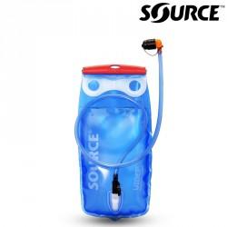 Bukłak na wodę Source Widepac 1,5 l