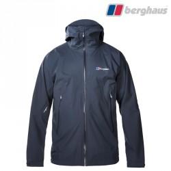 Kurtka Berghaus Fastpacking Jacket - carbon