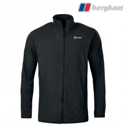 Polar Berghaus Spectrum Micro FZ 2.0 Fleece Jacket