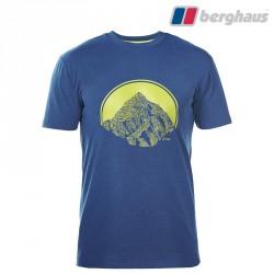 Koszulka Berghaus Voyager Peak Tee