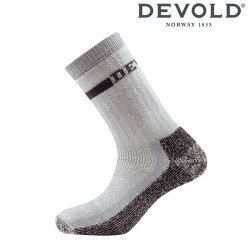 Skarpety Devold Outdoor heavy sock