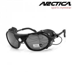 Okulary Arctica S-42 kat.4