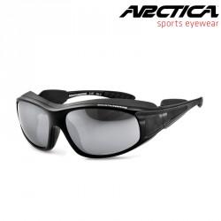 Okulary Arctica S-107 kat.4