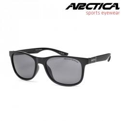 Okulary Arctica S-288B kat.3 - black