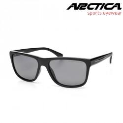 Okulary Arctica S-280 kat.3